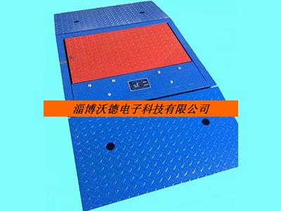 WCH780单板测滑台(指针式)