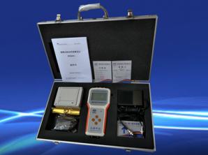 WZD685便携式制动性能测试仪