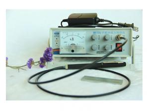 山西WKT90不解体磁力探伤仪