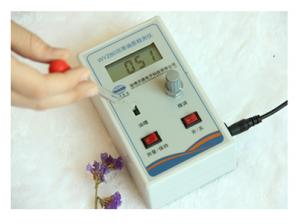 WYZ80润滑油质检测仪