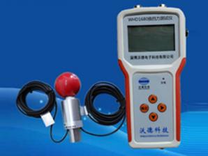 北京WHD1680汽车换挡力测量仪