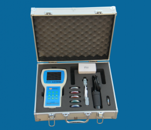 逆反射系数测量仪WNF660型号