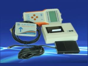 WZD680便携式制动性能测试仪(制动性能检验设备)
